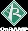 OnRAMP